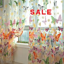 Small Picture Children Window Curtains Online Window Curtains Blackout