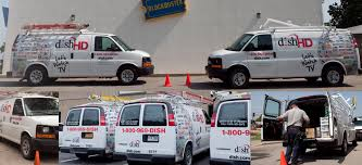 southern star is a regional service provider for dish network installing satellite systems in oklahoma texas new mexico louisiana and arkansas dish network installers