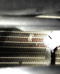 2012 Camry Hybrid - Inverter Radiator Dilemma - Toyota Nation ...