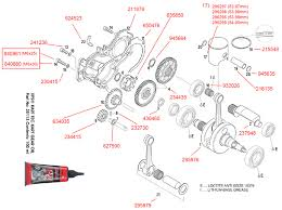 coolster cc atv wiring diagram images coolster cc atv 250cc atv quad bike additionally coolster 110cc engine diagram