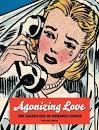 agonizing