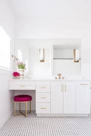 Modern Bathroom Wall Sconce Decor Cool Inspiration Design