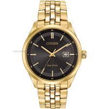 """men s citizen eco drive watch bm7252 51e watch shop comâ""""¢ mens citizen eco drive watch bm7252 51e"""