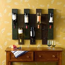 wine rack cabinet plans. Under Counter Wine Rack Wood Wall Mounted Racks Wrought Iron Shelves For Cabinet Glass Plans