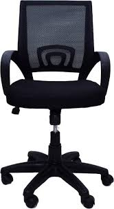 cloth office chairs. Regentseating Fabric Office Arm Chair Cloth Chairs H
