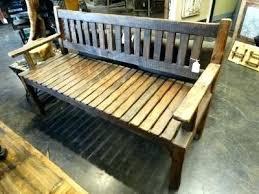 indoor wooden benches rustic indoor bench gallery of indoor wood bench with western wood bench with indoor wooden benches