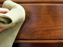 Cleaning Oak Kitchen Cabinets How To Clean A Wood Kitchen Table Hgtv Pictures Ideas Hgtv