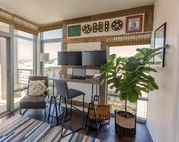 interior design san diego. Hope Pinc Design San Diego Interior By Mark Ley_-11.jpg