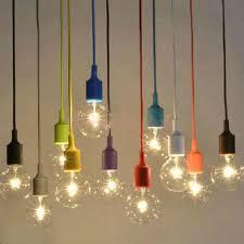 cheap home lighting. Decoration:Flush Mount Ceiling Light Fixtures Home Lighting Store Residential Living Room Cheap O