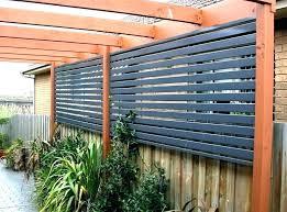 privacy panels indoor freestanding outdoor screen free screens old doors into patio garden f