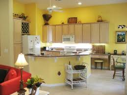 recessed ceiling lighting ideas. Recessed Kitchen Ceiling Lights Ideas Yellow Using Lighting For Small Layout E