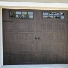 photo of adequate garage door services lehigh acres fl united states 10x7