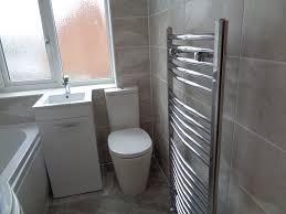 grey bathroom tile bahroom kitchen