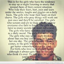 All Girls Are Beautiful Quotes Best of Girls Beautiful Cute Love Advice Image 24 On Favim