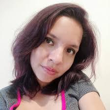 Myrna Galindo - Address, Phone Number, Public Records | Radaris
