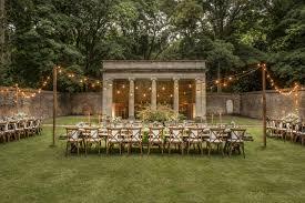 Unusual Wedding Venues South Uk