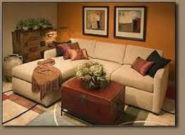 small scale furniture for apartments. small scale furniture apartments bestapartment theapartment for