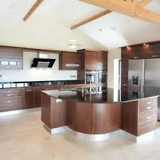 virtual room designer virtual room designer free kitchen design home depot regarding ideas virtual room