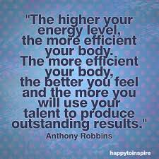 Energy Quotes Beauteous 48 Beautiful Energy Quotes And Sayings