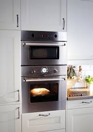 microwave oven ikea giveaway
