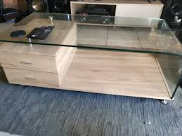 glass coffee table port elizabeth gumtree classifieds south