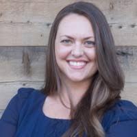 "10 ""Ivy Grant"" profiles   LinkedIn"