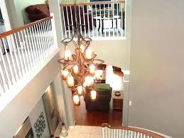 awesome foyer chandelier for entry foyer er transitional for foyer transitional for foyer choosing contemporary foyer best of foyer chandelier