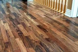 engineered flooring costco engineered hardwood flooring lovely engineered wood flooring costco uk engineered wood flooring