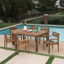 16 best outdoor dining table ideas