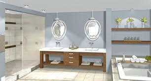 bathroom remodel software free. Unique Free Bathroom Remodel Software Free Design Tool Easy  And R