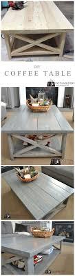 Best 25+ Handmade furniture ideas on Pinterest | Handmade lamps ...