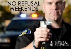 No Weekends In Draw Mandatory Texas For Blood Dwi Refusal