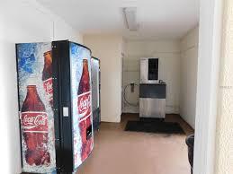 Coca Cola St Petersburg Fl 5603 80th St N 506 St Petersburg Five Towns Of St Pete U8013261