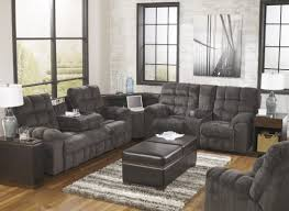 discount rustic furniture warehouse inspirational home decorating fantastical with discount rustic furniture warehouse architecture imposing furniture factory direct warehouse kent wa bewitch warehous resize=70 70&strip=all