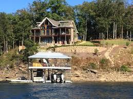 house plans for river or lake elegant 62 best lake house plans images on