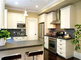 best colors for small kitchen good paint colors kitchen home design colors to make small kitchen look bigger