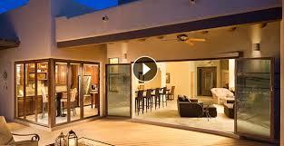 office french doors 5 exterior sliding garage. Innovative Solutions Office French Doors 5 Exterior Sliding Garage