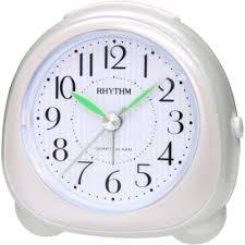Японские <b>будильники Rhythm</b>  Большой выбор