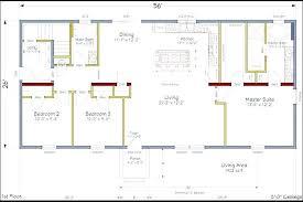 custom open floor house plans best open plan house designs best open concept house plans custom