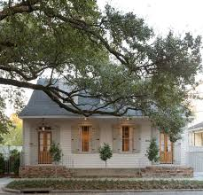 Shotgun Home Home Plans On Manna Besides New Orleans Double Shotgun House Plans