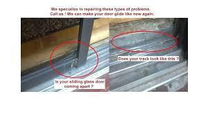 terrific remove sliding glass door adjusting sliding glass doors how to adjust sliding screen door rollers