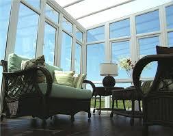 diy sun room patio enclosures cost screened in porch patio roof sun room prefab diy sunroom diy sun