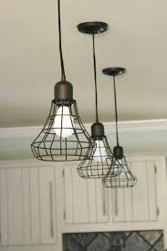 discount pendant lighting online. discount pendant lighting online affordable modern uk black lights . dining lamps contemporary