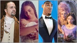 Disney+, a luglio in streaming Hamilton, Beyoncé, Spie sotto copertura e Lo  Schiaccianoci e i quatto regni