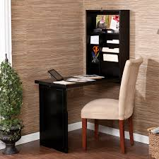 Harper Blvd Murphy Black Fold-out Convertible Desk - Free Shipping Today -  Overstock.com - 12642583