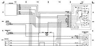 jaguar xj6 x300 wiring diagram wirdig jaguar wiring diagram xj6 wiring schematics and diagrams