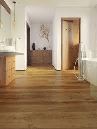9 narrows wpc vinyl plank flooring
