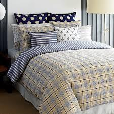 Preppy Bedroom Preppy Bedrooms Home Decor Sitehome Decor Site