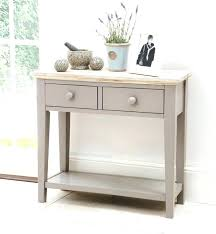 narrow black console table. Small Narrow Console Table Storage Consoles Furniture Hallway Gray For Kind Of Black W