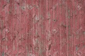 red barn wood. Rustic Red Barn Wood Background 7